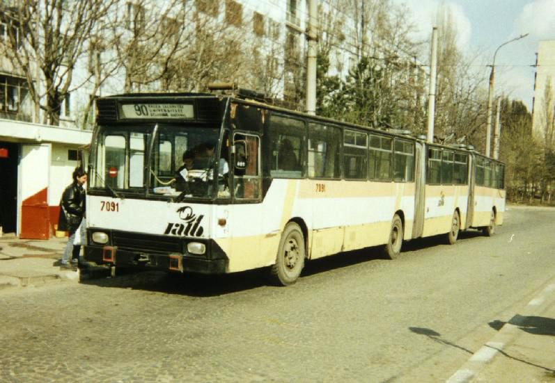 Rocar 122ud-1