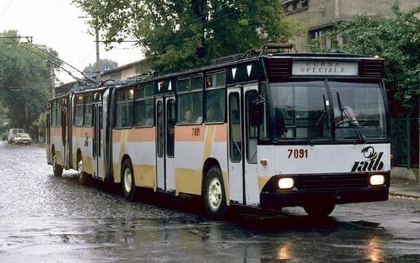 Rocar 122ud-3