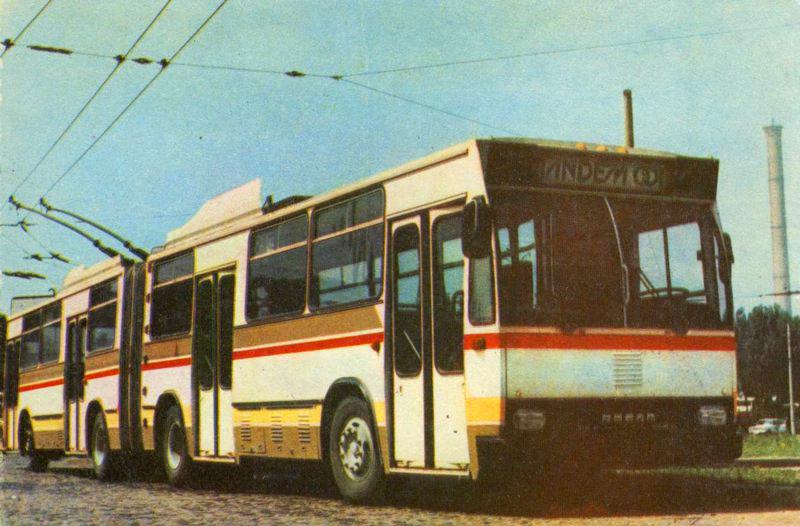 Rocar 318et tandem-1