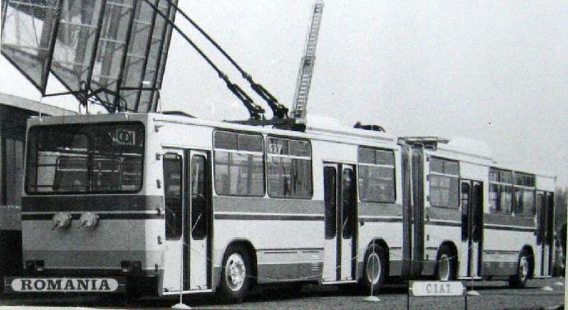 Rocar 318et tandem-2