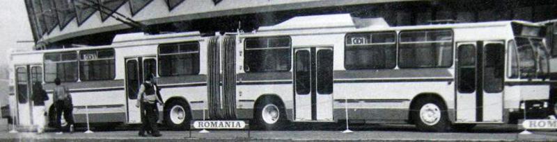 Rocar 318et tandem-3