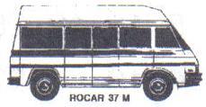 Rocar 37m-1