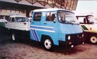 Rocar 40cd-4