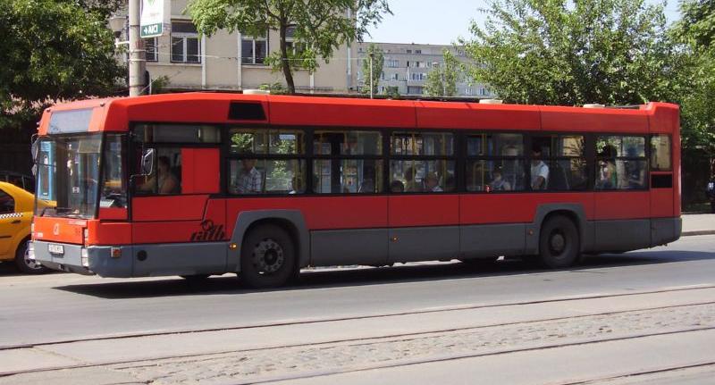 Rocar 812u-2