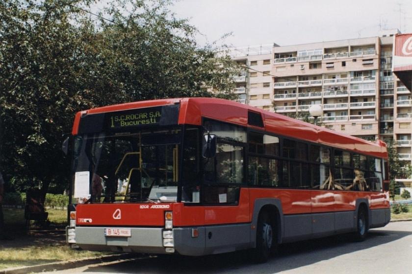 Rocar 812u-6