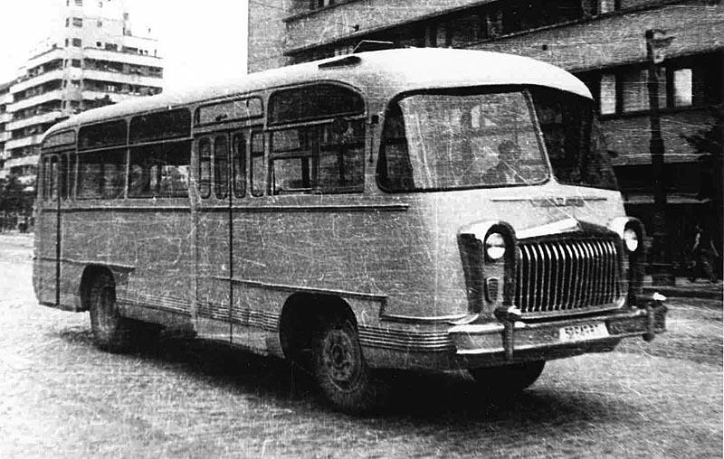 Rocar-MTD-classic