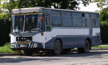 Roman 109rd-4