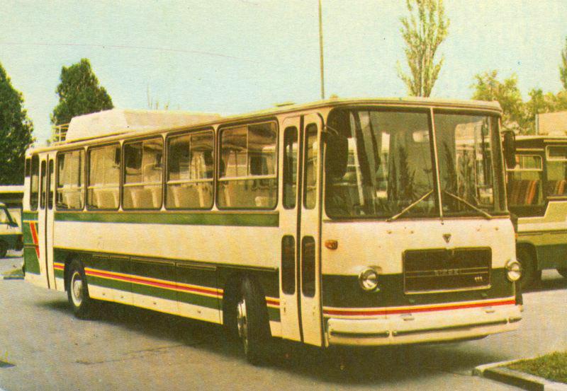 Roman 111rd-2