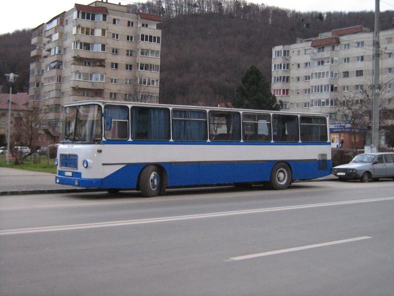 Roman 111rd-3