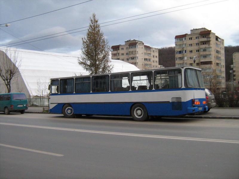 Roman 111rd-4