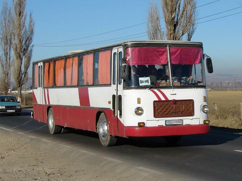 Roman 111rd-5