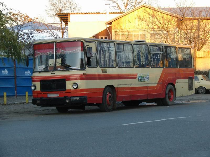 Roman 111rd-6