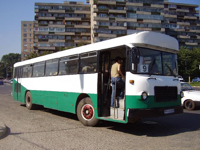 Roman 112u-1