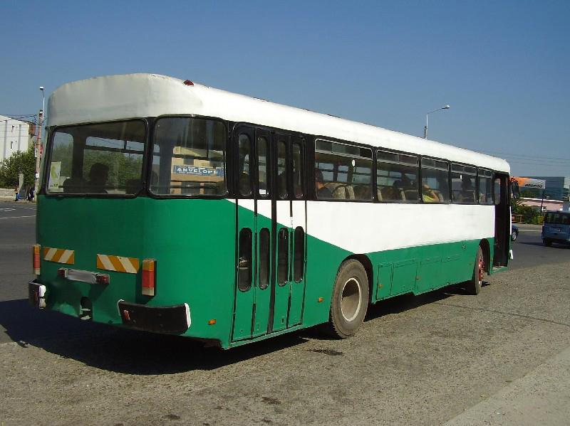 Roman 112u-2