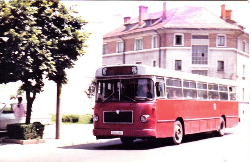 Roman 112u-5