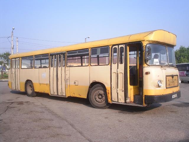 Roman 112u-6