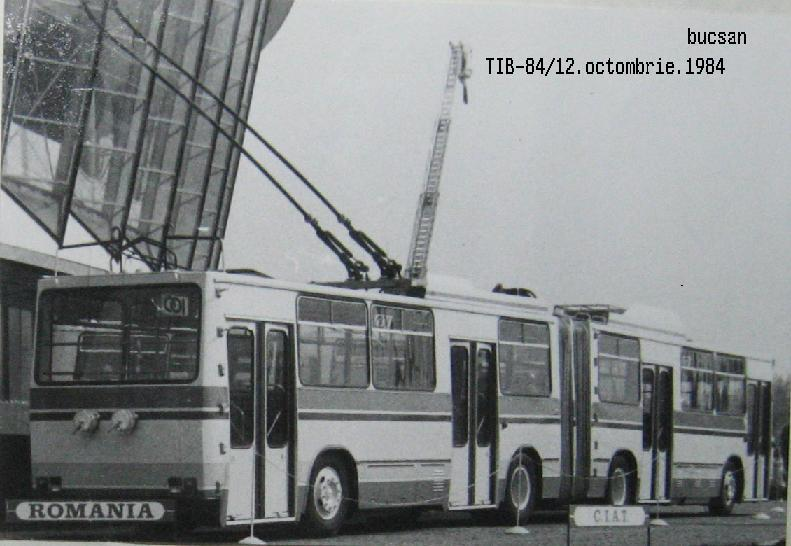 roman-rocar-dac-109-udm-03