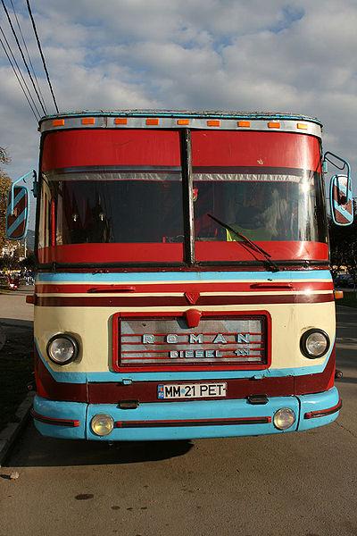ROMAN_bus_111