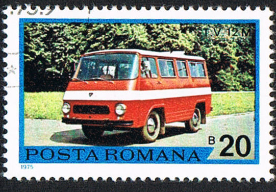 Romania_stamp_-_1975_-_20B_-_TV_12M