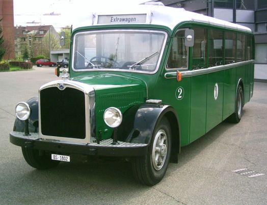 saurer-bus-06