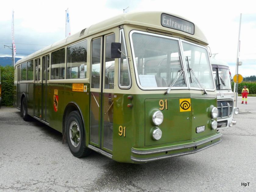 saurer-bus-ex-svb-nr91-55870