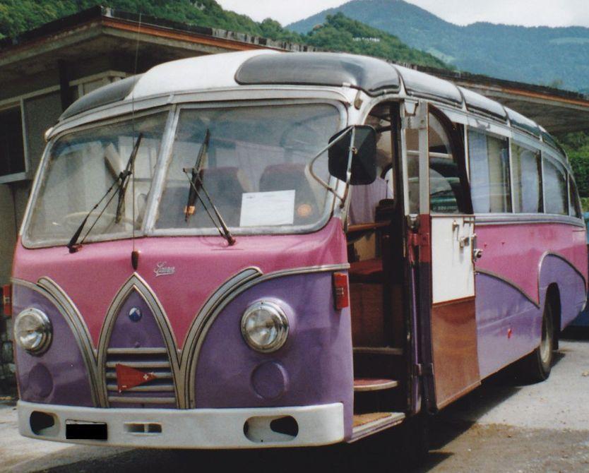 saurer-bus-(suisse)--12461