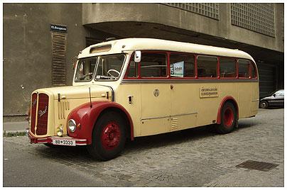 saurer-busse-oldtimer-02b-100032