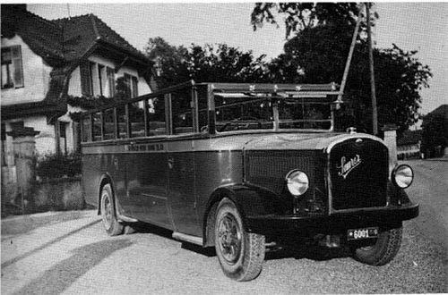 saurer-reisewagen