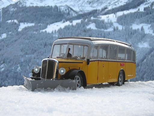 Saurer_im-Schnee-1