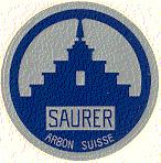 Saurer_logo