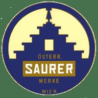 saurer_logo_200x200