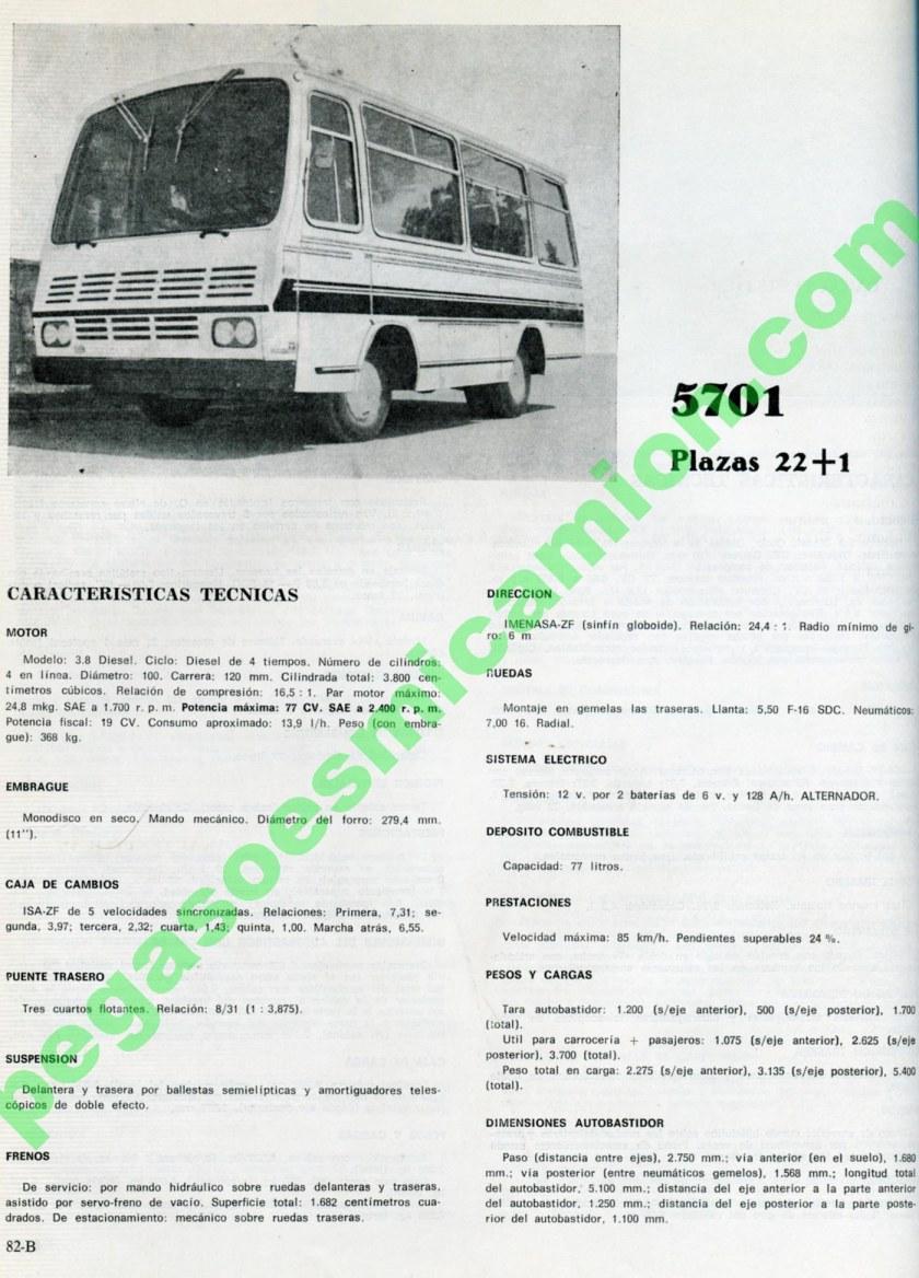 SAVA 5701 copia