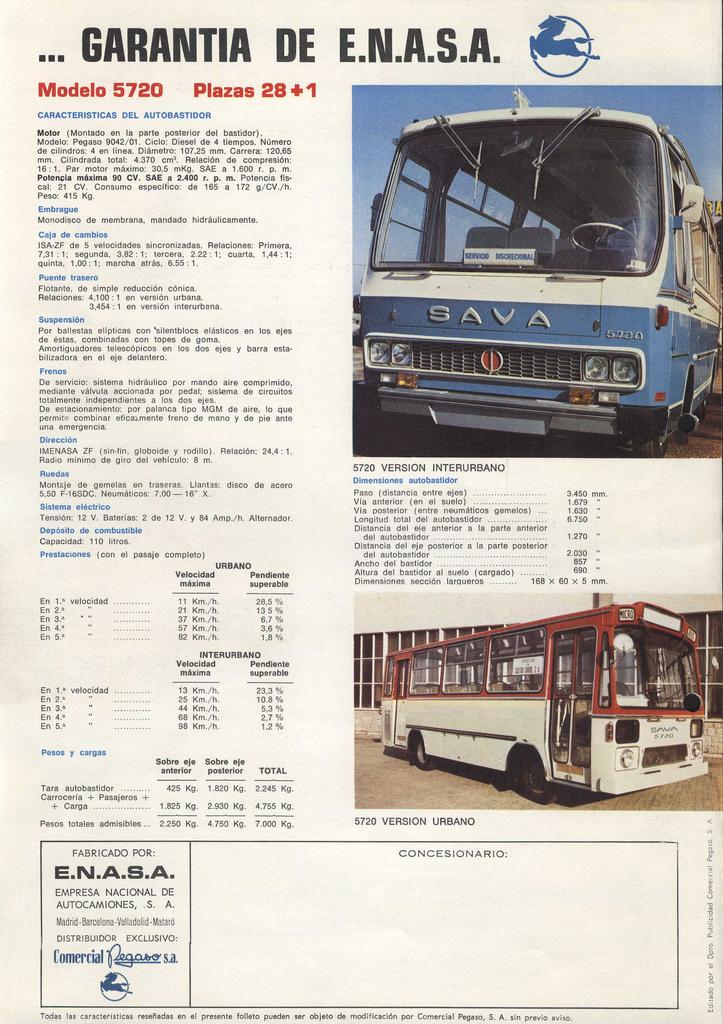 SAVA 5720 (2)