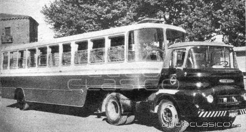 Sava Austin FFK-360