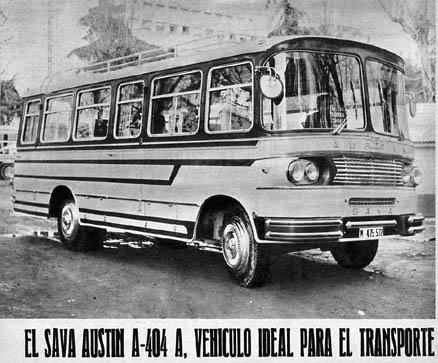 sava-s-76a-10