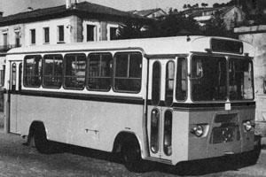 sava-serie-4000-06