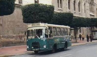 Sava+S400.Surbus+4.2-2000