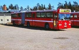 Säffle 1989