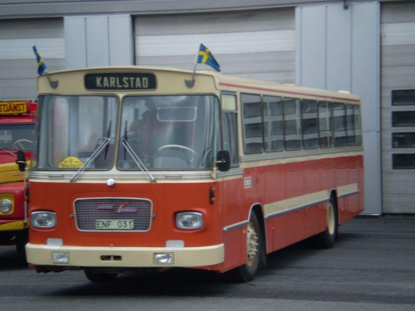 SÄffle Volvo P5090053