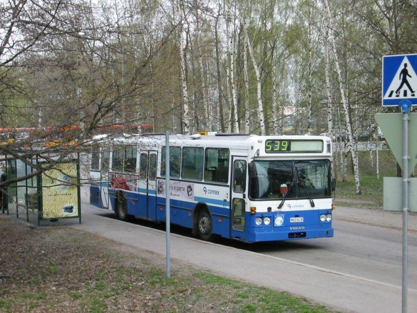 Säffle1 cnx01 Volvo