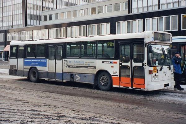 Säffle1 con01 Volvo