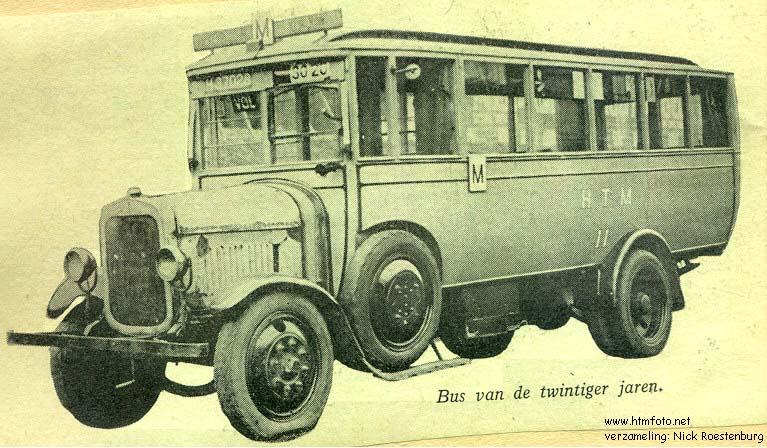 Scemia HTM Bus 11