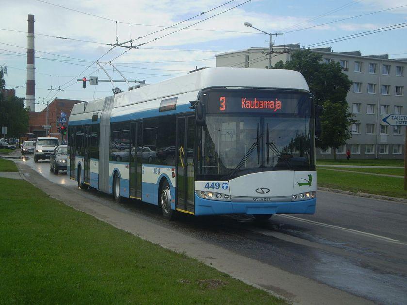 09 SolarisT18ACInTallinn