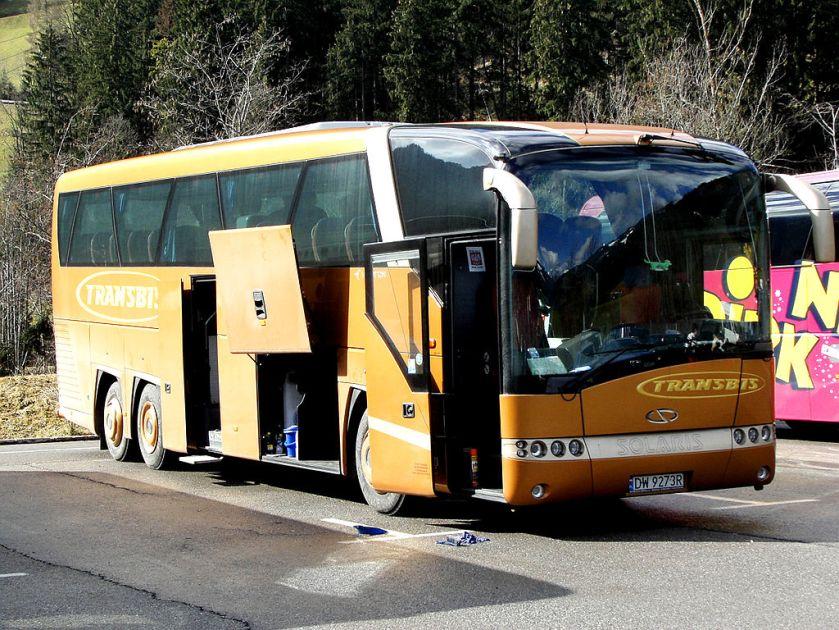 12 Solaris-vacanza-austria