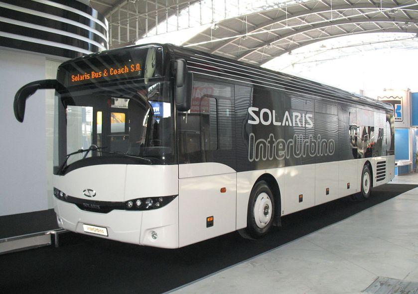 14 Solaris_InterUrbino_12_-_Transexpo_2010