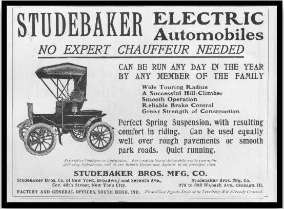1903 studebaker electric 1