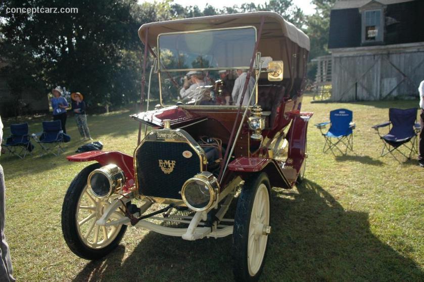 1909 EMF 30 DV 05 HH 01