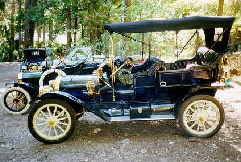 1911emf-tr