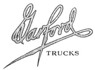 1912 Garford-trucks_1912-09_logo