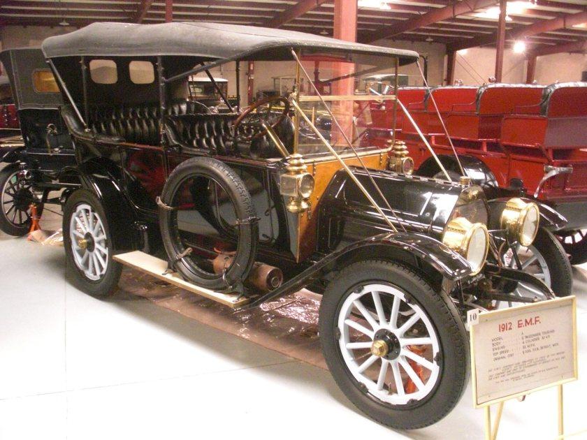 1912emf2